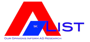 a-list-1000-logo-final