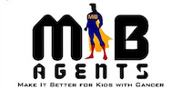MIB Agents