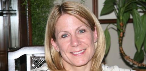 Patti Lowery