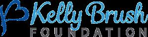 kelly_brush_logo_800x200