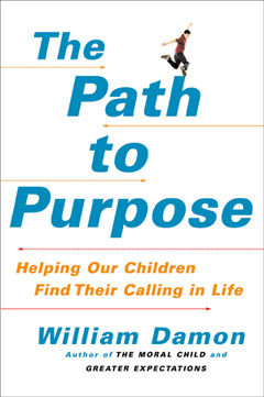 BookCover-PathtoPurpose-lowrez_1