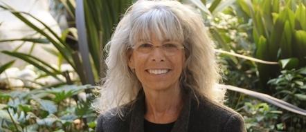 Frances Baumgarten