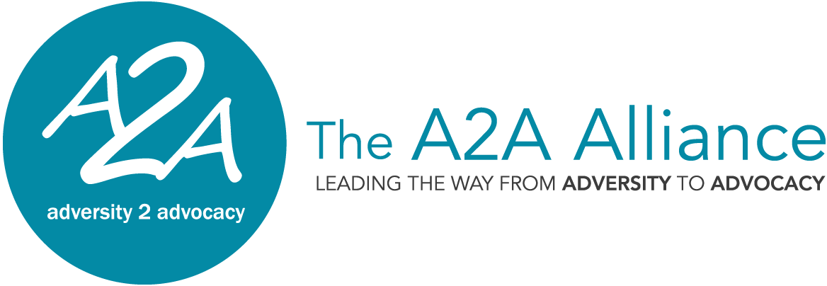 The A2A Alliance | From Adversity to Advocacy