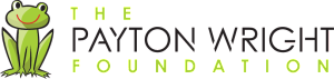 Payton Wright Logo