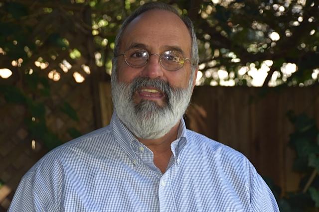 Vic Ojakian