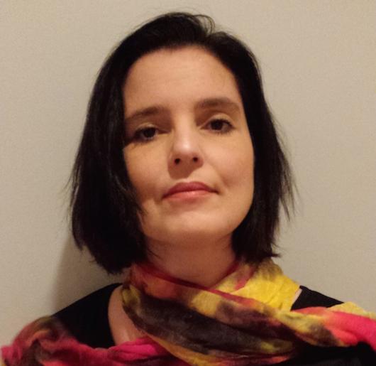 Dr. Jennifer Jo Brout
