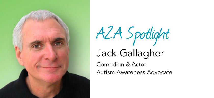 Spotlight: Jack Gallagher