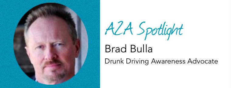 A2A Spotlight – Brad Bulla