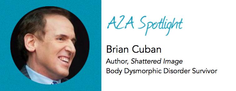 Spotlight – Brian Cuban