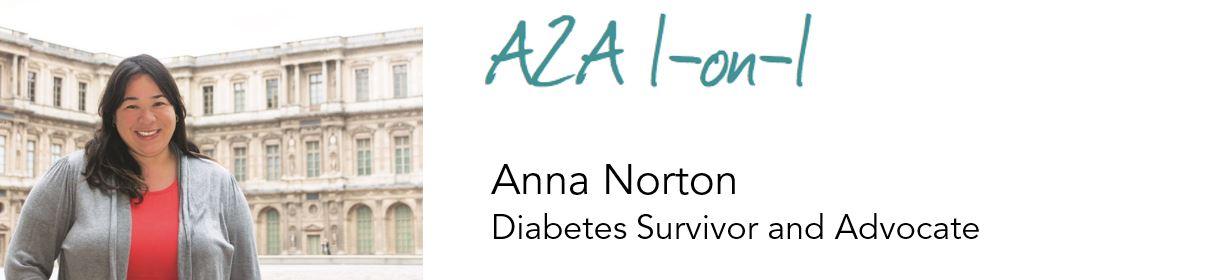 Anna Norton